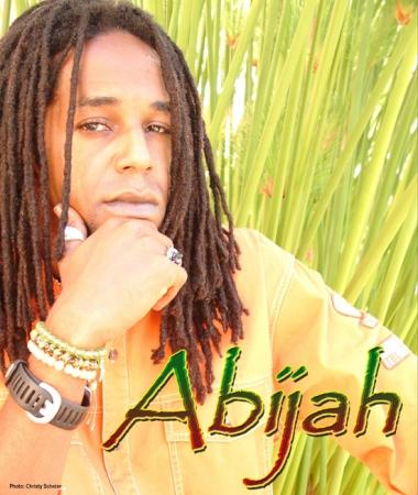 abijah-profile_image