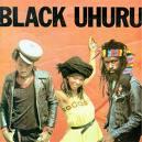blackuhuru